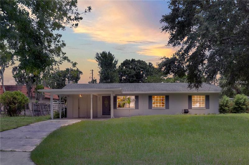 O5549409 Winter Park Winter Park, Real Estate  Homes, Condos, For Sale Winter Park Properties (FL)