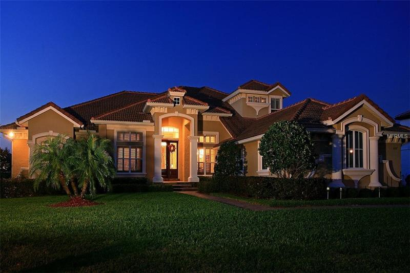 O5563809 Keenes Point Windermere, Real Estate  Homes, Condos, For Sale Keenes Point Properties (FL)
