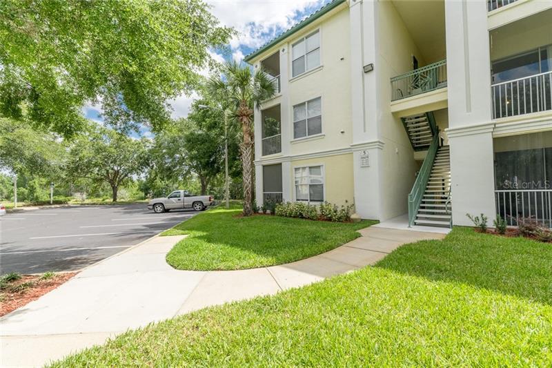 O5568409 Kissimmee Condos, Condo Sales, FL Condominiums Apartments