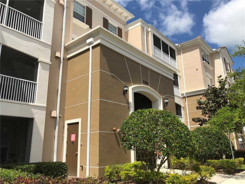O5571209 Orlando Waterfront Condos, Condo Buildings, Condominiums FL