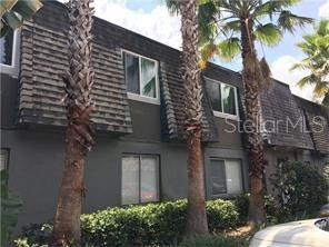 O5571509 Orlando Condos, Condo Sales, FL Condominiums Apartments