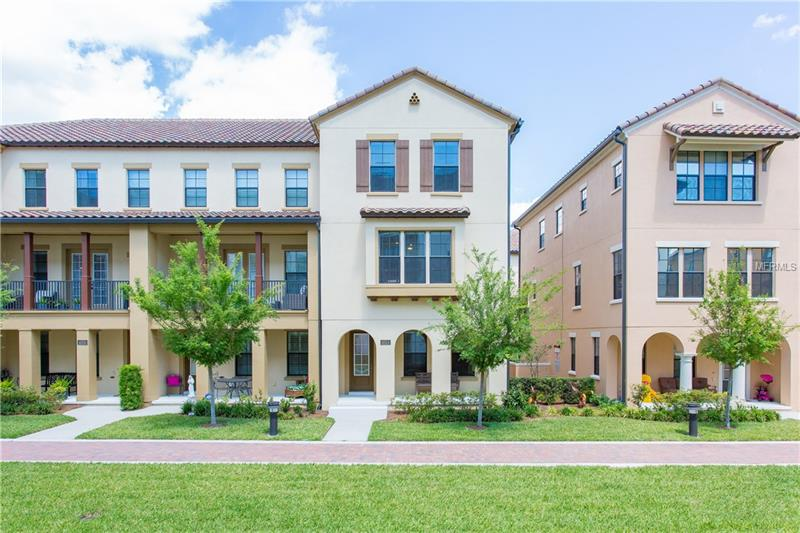 O5573509 Baldwin Park Orlando, Real Estate  Homes, Condos, For Sale Baldwin Park Properties (FL)