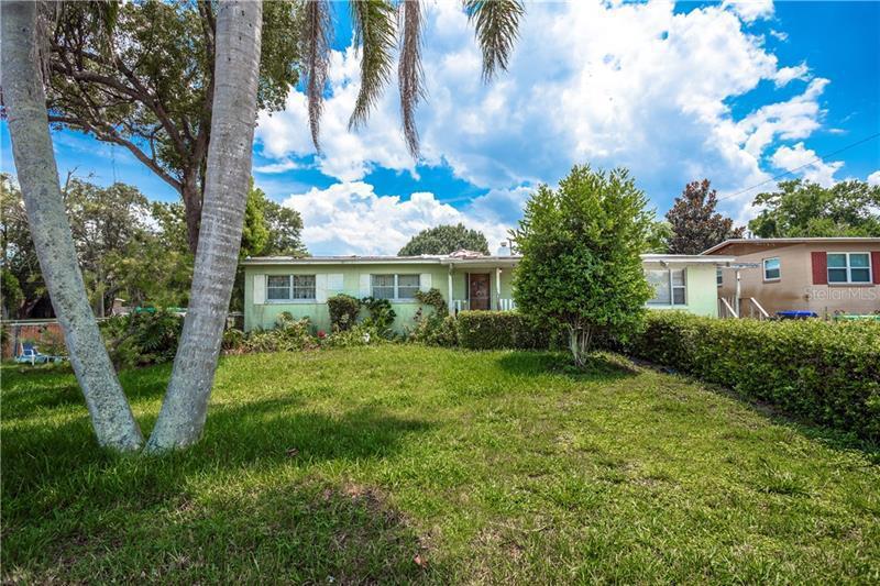 O5720609 Orlando Waterfront Homes, Single Family Waterfront Homes FL
