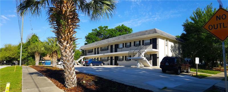 O5727309 Orlando Rentals, Apartments for rent, Homes for rent, rental properties condos
