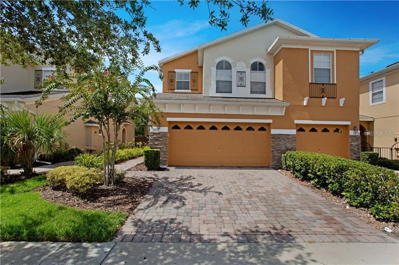 O5730109 Lake Nona Orlando, Real Estate  Homes, Condos, For Sale Lake Nona Properties (FL)