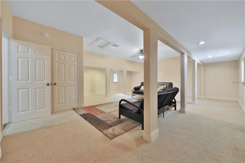 3620 LEOTA, APOPKA, FL, 32703