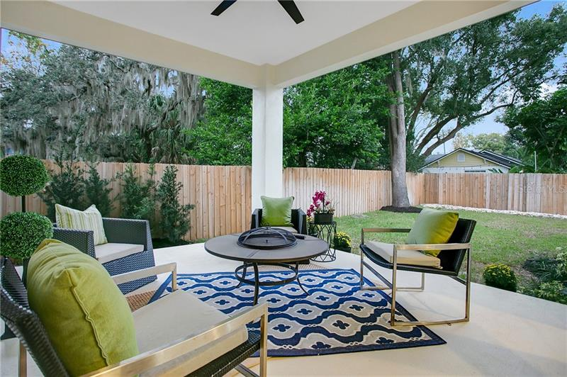 1811 BRYAN, WINTER PARK, FL, 32789