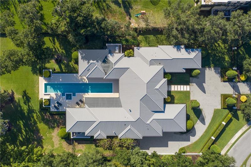 1128 PRESERVE POINT, WINTER PARK, FL, 32789