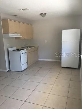 1111 KENNEDY 36, TITUSVILLE, FL, 32780