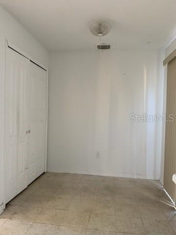 7414 WYNNEWOOD 198, WINTER PARK, FL, 32792