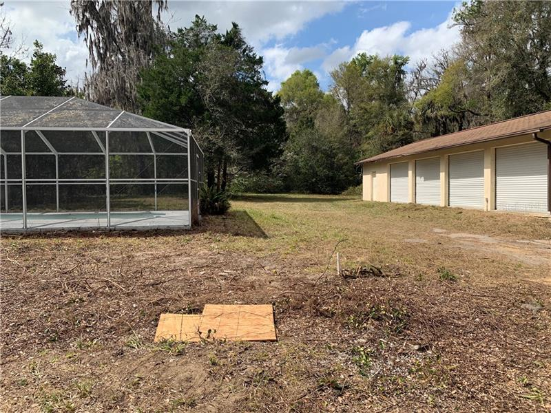 18150 NE 16TH, CITRA, FL, 32113