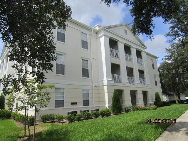P4902409 Celebration Condos, Condo Sales, FL Condominiums Apartments