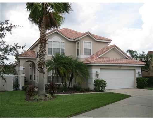 S5002209 Eastwood Orlando, Real Estate  Homes, Condos, For Sale Eastwood Properties (FL)