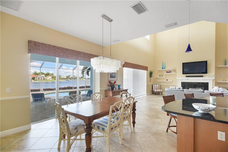 5315 FISHERSOUND, APOLLO BEACH, FL, 33572