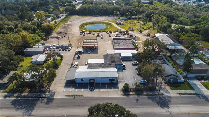 7001 GIBSONTON, GIBSONTON, FL, 33534