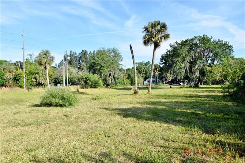 11104 INGLEWOOD, GIBSONTON, FL, 33534