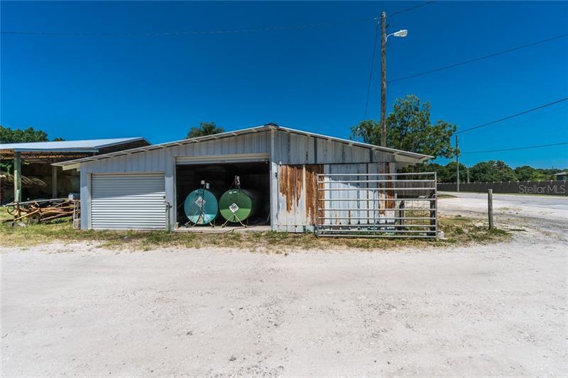 19620 CRESCENT, ODESSA, FL, 33556