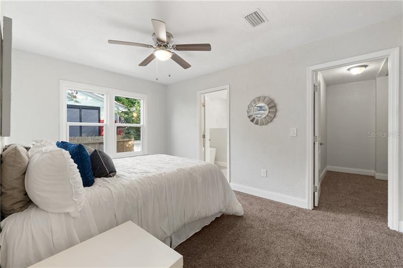 2321 N 8TH, ST PETERSBURG, FL, 33713