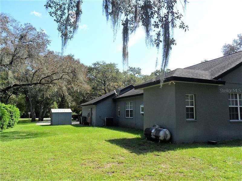 10705 MARIANNE, NEW PORT RICHEY, FL, 34654