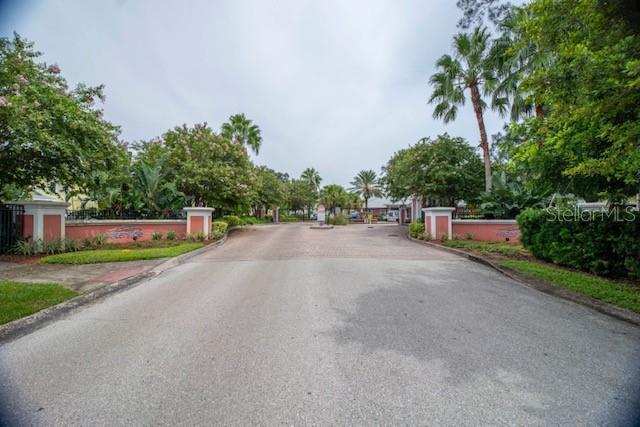 4805 SE COBIA D, ST PETERSBURG, FL, 33705