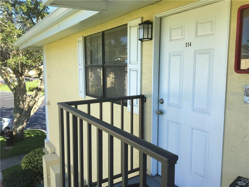 3001 S 58TH 314, ST PETERSBURG, FL, 33712