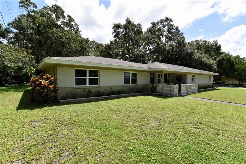 5201 N 108TH, ST PETERSBURG, FL, 33708