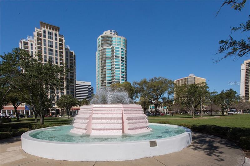 199 DALI 305, ST PETERSBURG, FL, 33701