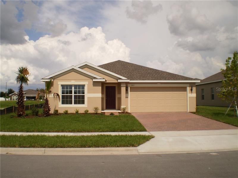 3435  GRETCHEN,  OCOEE, FL