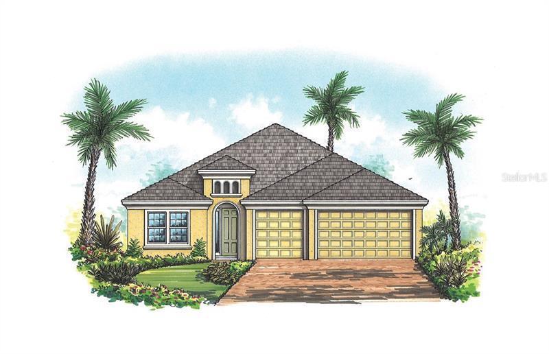 306  RAGDOLL,  BRADENTON, FL