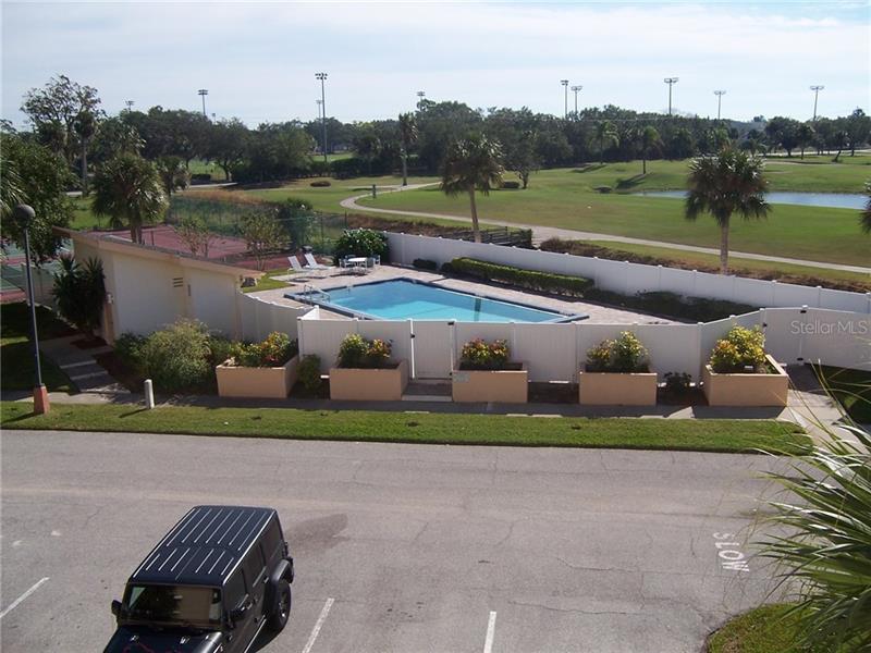 2311 W 14TH,  PALMETTO, FL