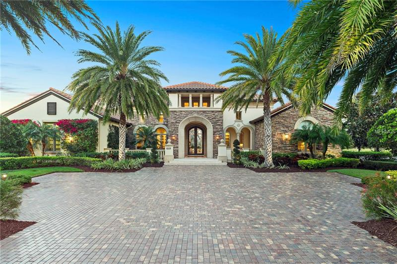16509  BAYCROSS,  LAKEWOOD RANCH, FL