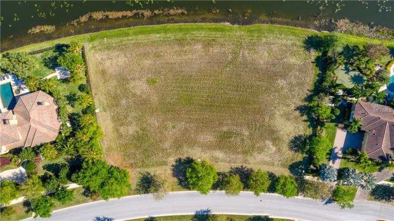 19008 GANTON, BRADENTON, FL, 34202