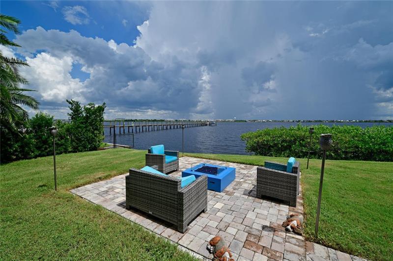 806 NANCY GAMBLE, ELLENTON, FL, 34222