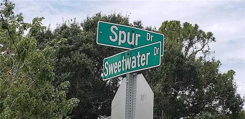 133 SPUR, ROTONDA WEST, FL, 33947