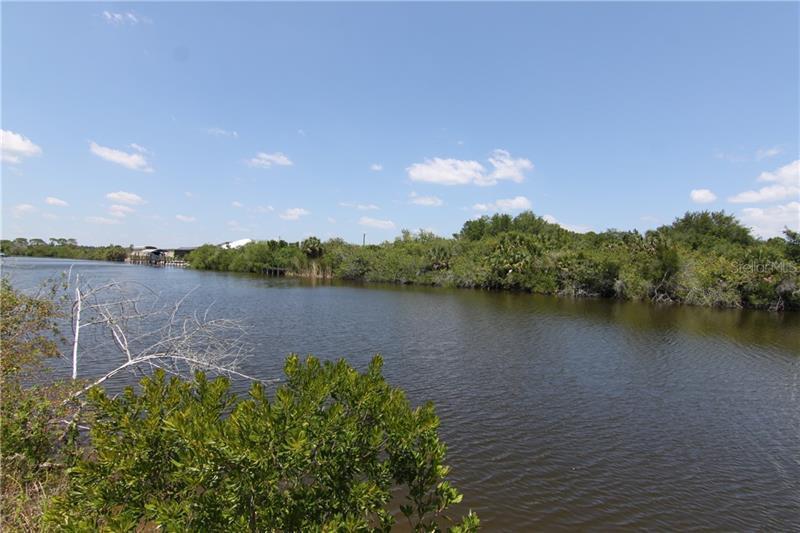 8130  SANTA CRUZ,  PORT CHARLOTTE, FL