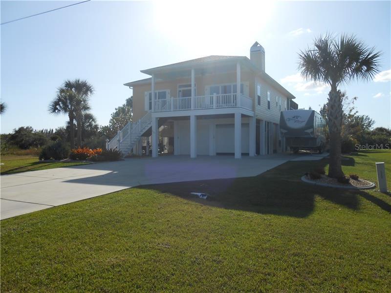 9021  ST PAUL,  PORT CHARLOTTE, FL