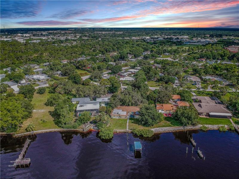 4508  NORTHSHORE,  PORT CHARLOTTE, FL