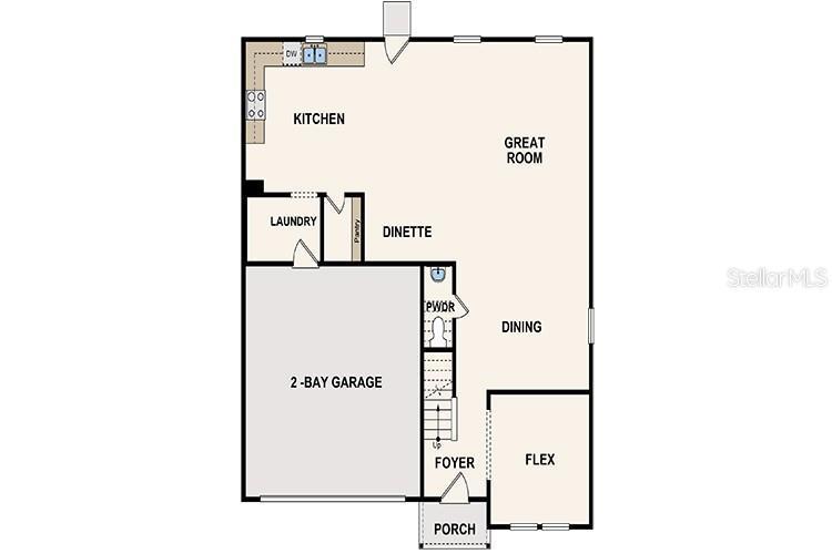 301 SALMON, POINCIANA, FL, 34759