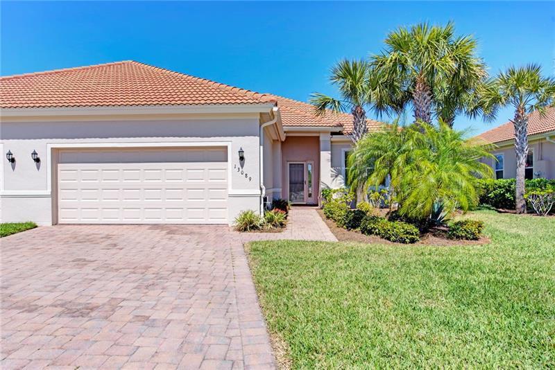13089  CREEKSIDE,  PORT CHARLOTTE, FL