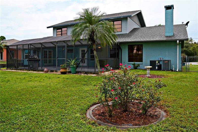 6412 BLUEBERRY, ENGLEWOOD, FL, 34224
