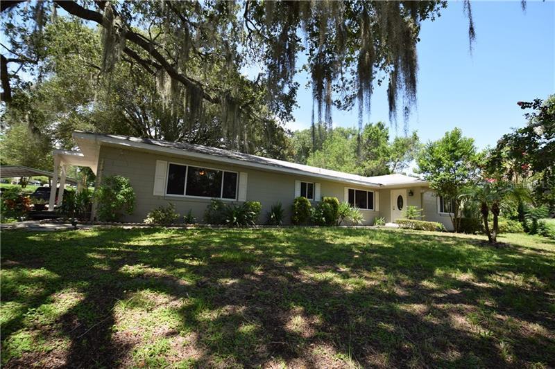 1790  RAMIE,  CLERMONT, FL