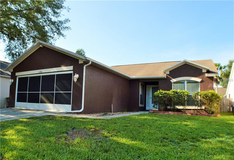 G5003376 Clermont Homes, FL Single Family Homes For Sale, Houses MLS Residential, Florida