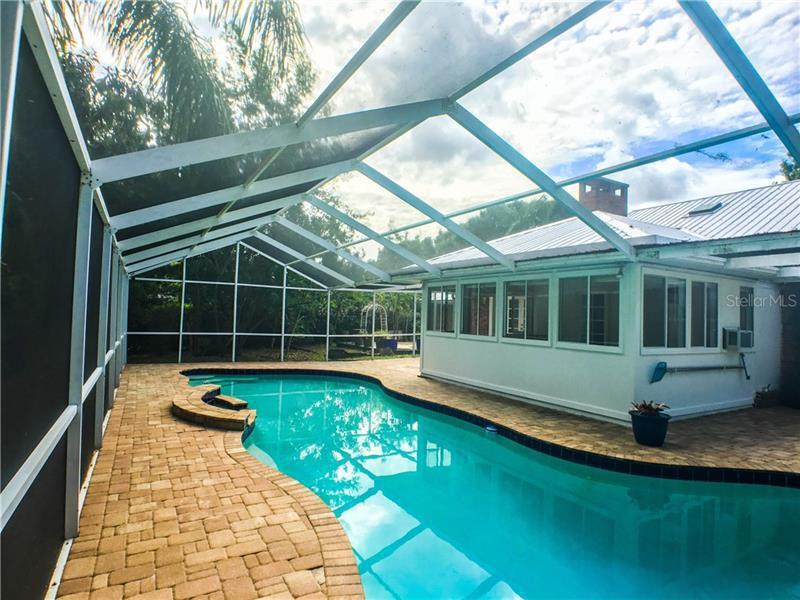 1986 BRANTLEY, CLERMONT, FL, 34711
