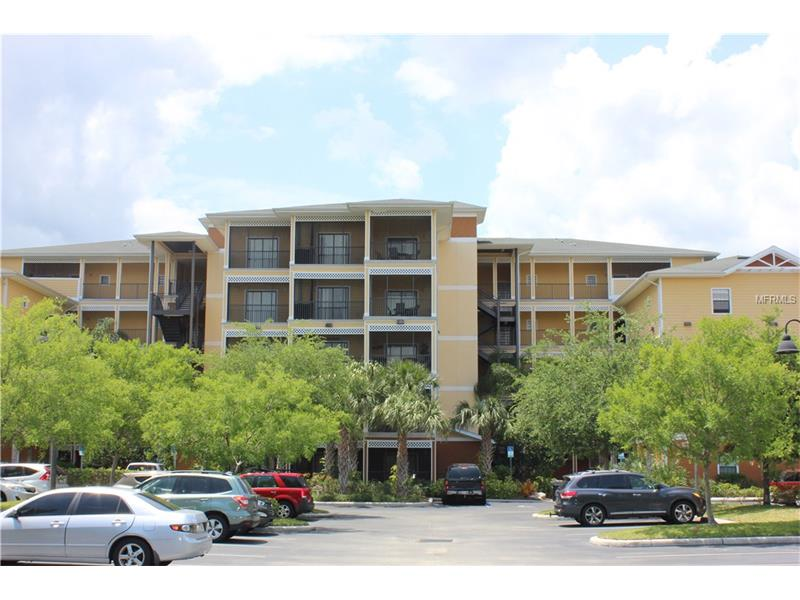 O5438576 Kissimmee Condos, Condo Sales, FL Condominiums Apartments