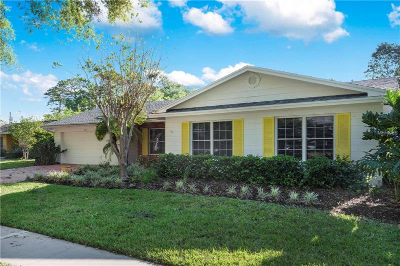 O5570376 Winter Park Pines Winter Park, Real Estate  Homes, Condos, For Sale Winter Park Pines Properties (FL)