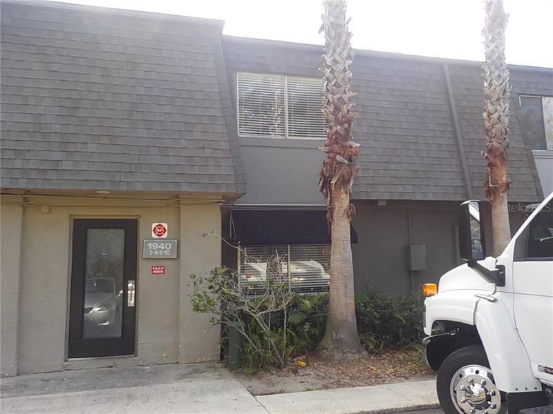 O5572476 Orlando Foreclosures, Fl Foreclosed Homes, Bank Owned REOs