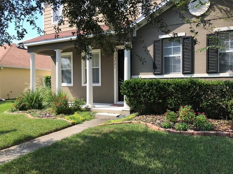 O5711576 Avalon Park Orlando, Real Estate  Homes, Condos, For Sale Avalon Park Properties (FL)