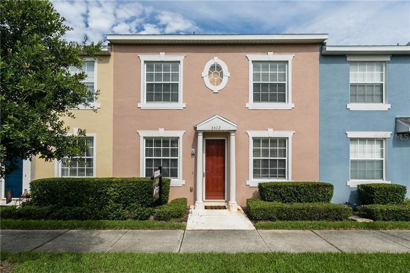O5715276 Avalon Park Orlando, Real Estate  Homes, Condos, For Sale Avalon Park Properties (FL)
