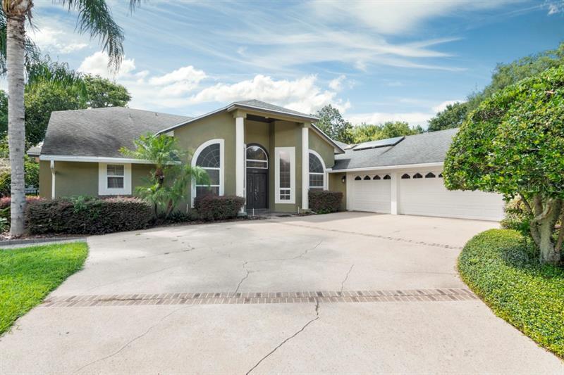 O5722376 Windsor Hill Windermere, Real Estate  Homes, Condos, For Sale Windsor Hill Properties (FL)