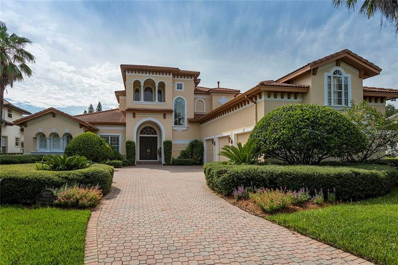 O5723276 Keenes Point Windermere, Real Estate  Homes, Condos, For Sale Keenes Point Properties (FL)
